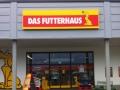 Futterhaus Grossostheim (2)