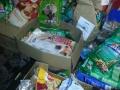 Spendenankunft Tamara am 21-10-14# (10)
