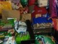 Spendenankunft Tamara am 21-10-14# (4)