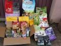 Spendenbox Zoo&Co